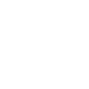 ASTM - Certificación de Intercambiabilidad