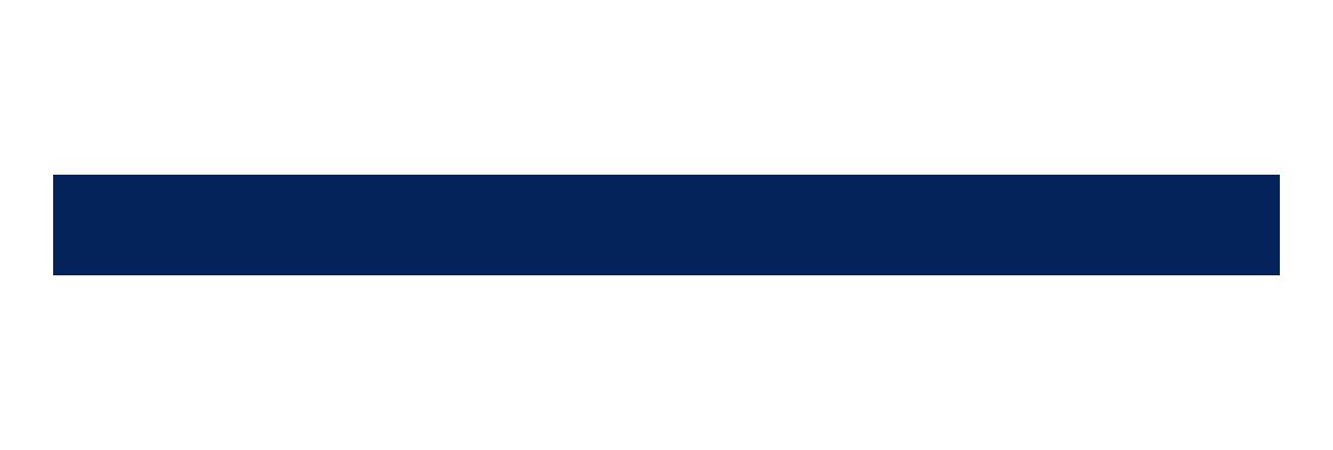 DK-LOK México