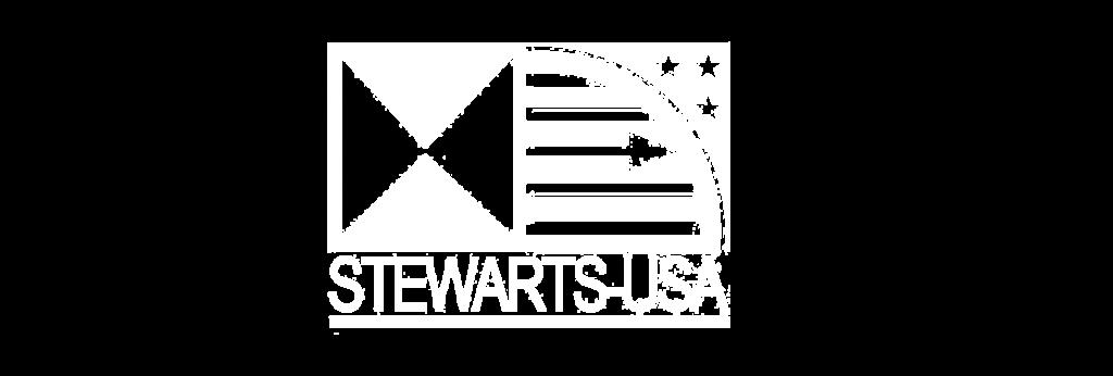 STEWARTS USA